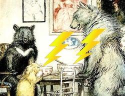 9v-the-goldilocks-voltage