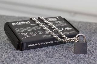 ACC215_-_Secure_batteries.jpg