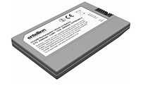 CC2300 - Batteries for 2019