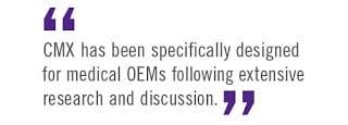 CMX statement-1