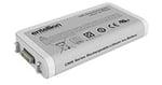 CMX420M - Batteries for 2019