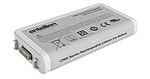 CMX810M - Batteries for 2019