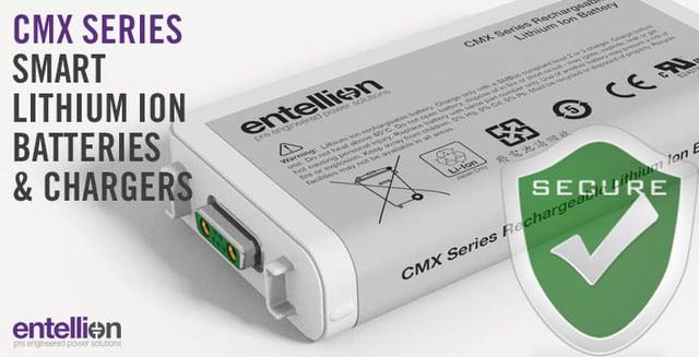 CMX_-_Secure.jpg