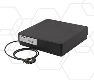 CS0034 Lithium Thionyl Chloride M1 Battery