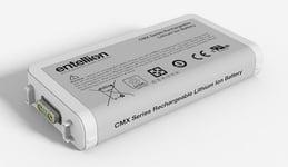 CMX-Series-Robotics