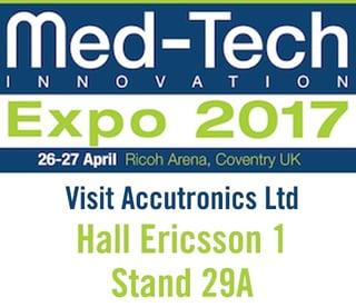 medtech_innovation_expo_logo_2017_ol.jpg
