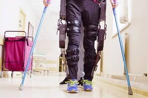 Batteries-for-Exoskeletons