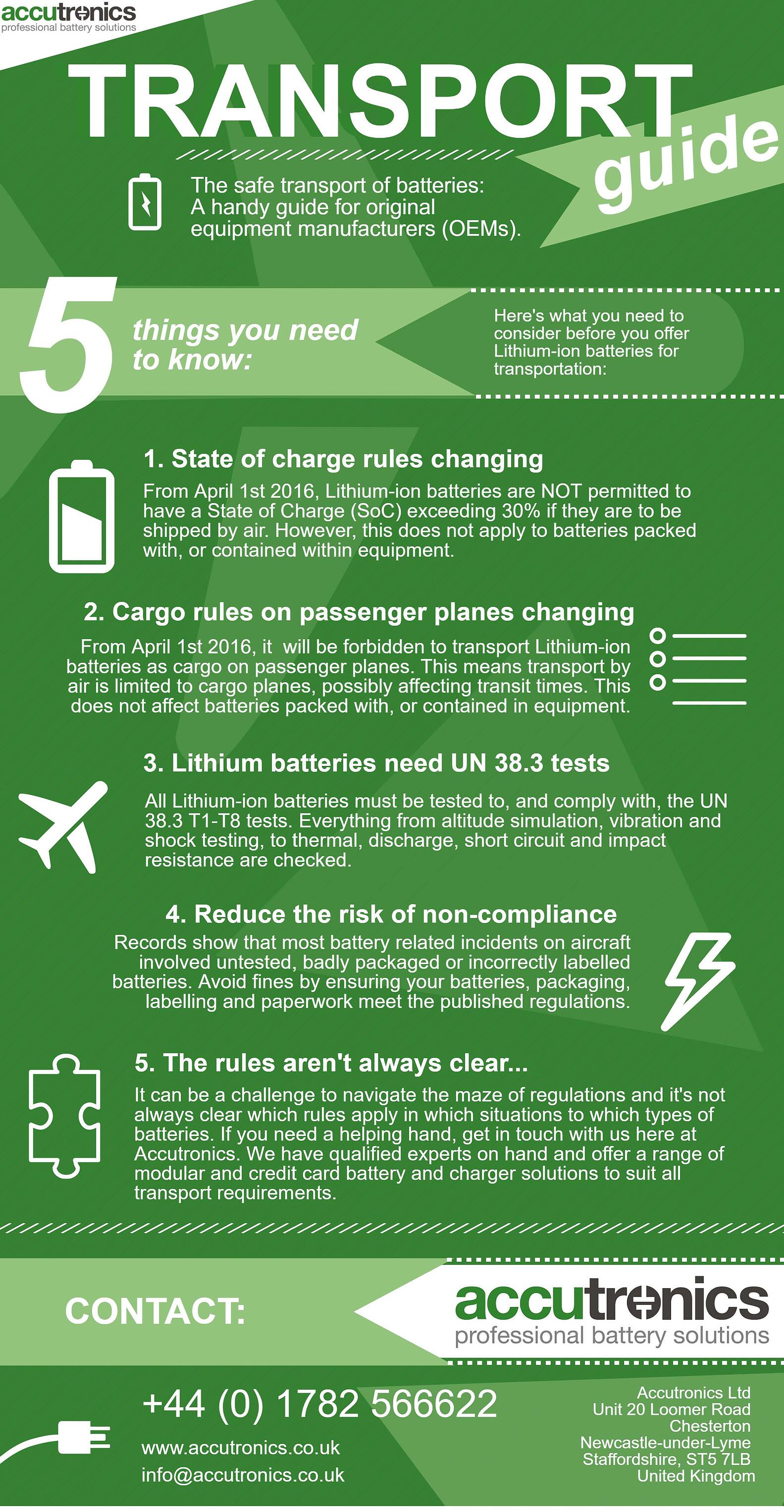 Infographic_-_Guide_on_the_Safe_Transport_of_Batteries.jpg