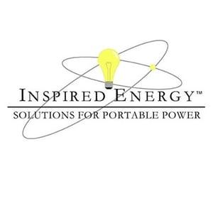Inspired Energy Batteries for OEMs in 2019