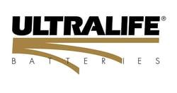 Old Ultralife Logo