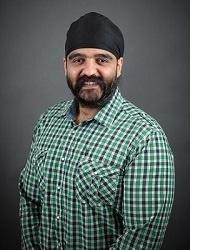 Prab Singh - 3.jpg