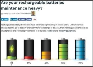 Rechargeable batteries blog (w border)
