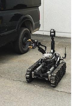 Robots to life - Bomb Disposal 5.jpg