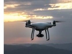 Robots to life - Drones 2.jpg