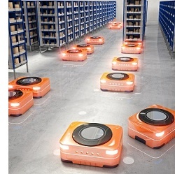 Robots to life - Logistics 4.jpg