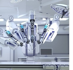 Robots to life - Surgical 3.jpg