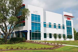SWE Head Office