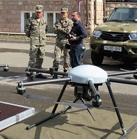 search-and-rescue-drones.jpg