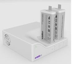 Smart or dumb for medtech battery success