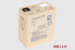 UBBL13-01 for Blog
