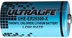 UHE-ER26500-X-May-2021b