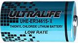 UHE-ER34615-X-May-2021b