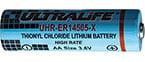 UHR-ER14505-X-May-2021b