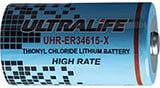 UHR-ER34615-X-May-2021b