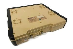 URB0023 Stackable Miltech & Robotics Battery