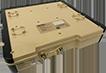 URB0023 LiFePO4 Battery