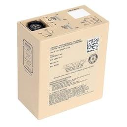 UBBL10-01 UBI-2590 Next Gen Smart Battery with SMBus & SOCI