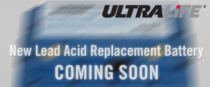 URB12400 Coming Soon-1-1.jpg