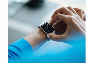 Wearables watch-2-241518-edited.jpg