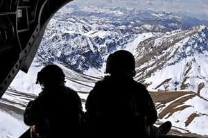 afghanistan-102376_640