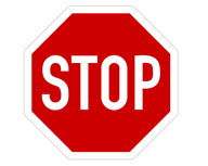 oems-stop-manufacturing
