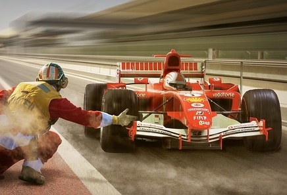 racing-3415413_640-1
