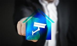 smart-home-3317433_640