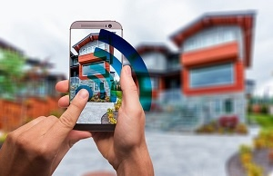 smart-home-security-app-controlled